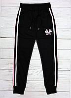 Спортивные штаны для девочки Sincere ,Венгрия