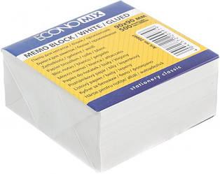 Бумага для заметок Economix 500 листов 90х90