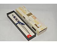 Нож для конвертов и бумаги
