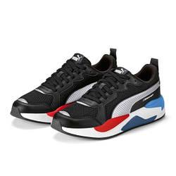 Оригинальные мужские кроссовки BMW M Motorsport Sneaker Puma X-Ray