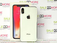 "Apple (Айфон 10) Iphone X 5"" 64Gb. 8-Ядер. Реплика Корея."