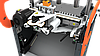 Сверлильно-присадочный станок MAGGI Boring System 21 Prestige, фото 6