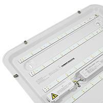 Светильник потолочный Xiaomi Yeelight LED Celing Lamp PLUS Grey для умного смарт дома, фото 3