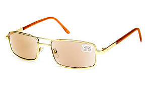 Очки для зрения Boshi-Veeton 6004 ФХС 1