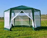 Садовый павильон 2x2x2м павільйон Палатка Павильон Шатер