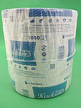 Рушник для туалету Каховинка 200*200\150метр кольорове (1 шт)