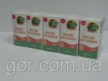 Паперовий хустку Супер Торба цитрус (10 шт)