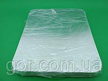 Кришка на алюмінієвий контейнер на форму артикул SP98L 50 штук (1 пач.)