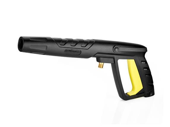 Пистолет для мойки Sturm PW003, фото 2
