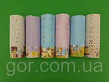 Форма для Пасхи паперова (65*70) Казкова (100гр) (50 шт)
