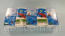 Паперовий носовичок (Дитячий ) Одеса (10 шт)