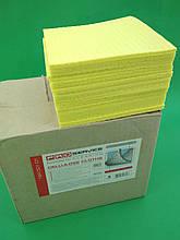 PRO серветки целюлозные балком 60шт (1 пач.)