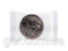 Шкребок кухонний 1 шт/уп PRO (1 пач.)