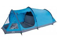Палатка Vango Ark 200+ River, фото 1