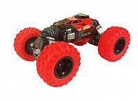 Машина 8023 (Красный)
