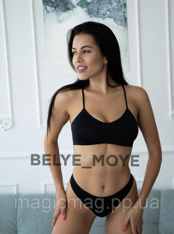 Комплекты нижнего белья женское фото как пользоваться массажером орифлейм