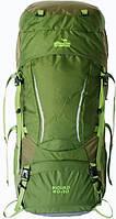Рюкзак туристический Tramp Sigurd TRP-045 70 л, зеленый, фото 1