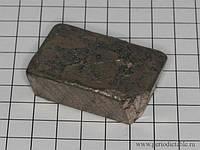 Никелевый лом стружка от 10т, фото 1