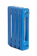Радиатор чугунный RetroStyle Termo Lux 500/84 навесной