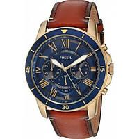 Мужские часы FOSSIL FS5268