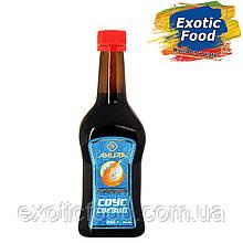 """Соєвий соєвий """"Для морепродуктів"""" ТМ """"AKURA"""", 200 МЛ"""