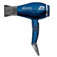 Профессиональный фен для волос Parlux Alyon Night Blue, фото 1
