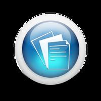 Помощь в получении разрешительной документации