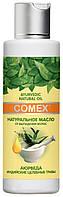 Олія Comex проти випадіння волосся аюрведична 150 мл