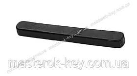Восковой карандаш для ремонта цвет Черный