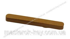 Восковой карандаш для ремонта цвет Бежевый