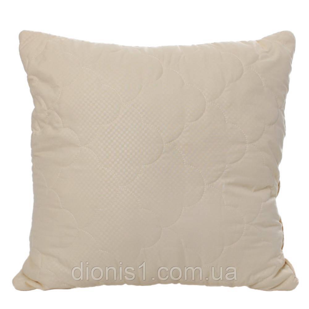 Подушка антиалергенна «Сімейна» розмір 40*60