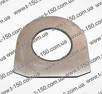 Шайба вертикального шарнира (125.30.140)