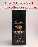 "Горячий Шоколад ""Jacoffee"" Классик 400 г."