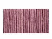 Коврик Irya - Simon lavender сиреневый 60*120, фото 1