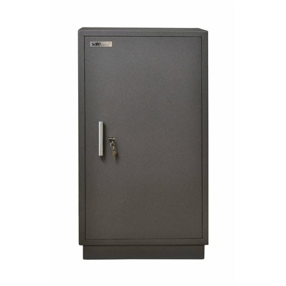 Офисный (взломостойкий) сейф EURON 2130Мs