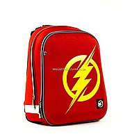Рюкзак школьный каркасный YES H -12 Flash (558033), фото 1