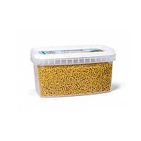 Method box Cralusso Micro Pellets 2,5mm + Aroma 50mл CARPOWER