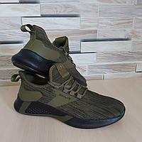 Мужские модные кроссовки
