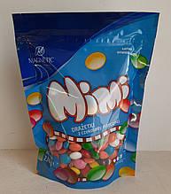 Шоколадные драже Mimi Drazetki Magnetic Польша 230g