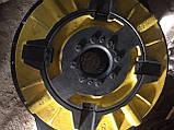 Муфта-тормоз УВ3141, фото 2