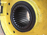 Муфта-тормоз УВ3141, фото 3