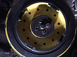 Муфта-тормоз УВ3141, фото 8