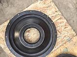 Муфта-тормоз УВ3141, фото 10