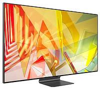 Телевізор SAMSUNG QE75Q95TAUXUA (Повне налаштування, перевірка, доставка - БЕЗКОШТОВНО), фото 1