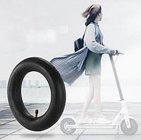 Камера для электро самоката ксиоми м365 8 1/2x2 Xiaomi Mijia M 365