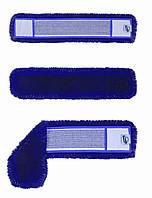 Моп для сухой и влажной уборки полов Hunter 60 см OR60