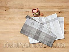 Комплект кухонних рушників, 2 шт., 50 х 70 см Meradiso