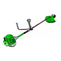 Мотокоса 2Т 5.5лс GREEN GARDEN GGT-4200