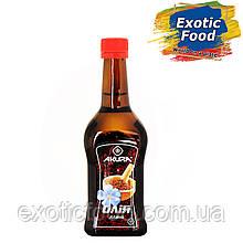"Масло льняное ТМ ""AKURA"" 200 мл"