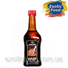 """Масло горчичное ТМ """"AKURA"""", 200 мл"""